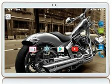 3G 4G 10.1 LTE Octa Core 1280*800 IPS 5.0MP 4GB 32GB Android 5.1 GPS Tablet PC