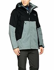 Mountain Hardwear OM0153967 Mens Exposure Parka S- Choose SZ/Color.