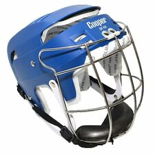 Cooper Hurling Helmet - Junior - New Padding
