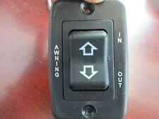 Dometic Awning 12 volt Switch