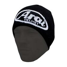 Genuine Arai Knitted Beanie Hat 2 Sizes