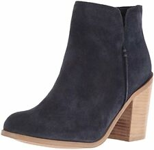 Kenneth Cole REACTION Women's Kite Fly Ankle Boot - Choose SZ/Color
