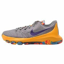 Nike KD 8 GS Kids Youth Boys Girls Basketball Shoes Durant 768867-050