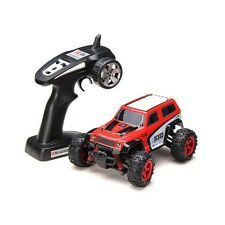 SUBOTECH BG1510D RC Car 4WD 2.4GHz Car 1 : 24 Full Scale High Speed Road Racer