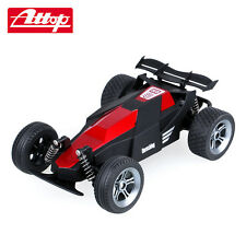 High Speed Attop 003 RC Crawler 1:24 Scale Remote Control Cars Toys Racing Car