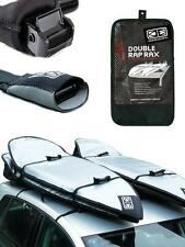 Wrap Rax Single & Double Portable Car Roof Racks From Ocean & Earth