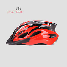 Bike Military Helmet Safety Motorcycle Bicycle Cycling Sports Adult Adjustable