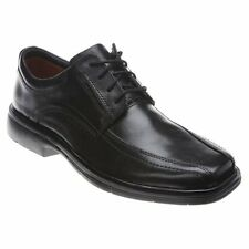 CLARKS unkenneth Unstructured Mens Un.Kenneth Oxford- Choose SZ/Color.
