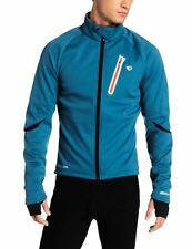 Pearl Izumi Men's Pro Softshell Jacket - Choose SZ/Color