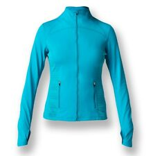 Roxy Frequency Womens Fitness Jacket - Brand New with Tags