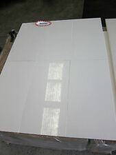 300x600 High Gloss White Ceramic Wall Tiles Wholesale Quantity Discount