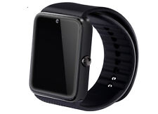 GT08 Latest Bluetooth Smart Watch Phone Mate Touch Screen for IOS Android IPhone
