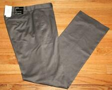 NEW NWT Womens Banana Republic Martin Straight Fit Trouser Leg Dress Pants *E8