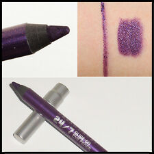 URBAN DECAY 24/7 GLIDE ON EYELINER IN VICE (PURPLE) 0.8 g Brand New