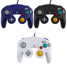 1pc New Game Controller Pad Joystick for Nintendo GameCube or for SU