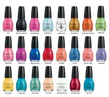 Sinful Colors Professional Nail Polish          **Check out all colors**