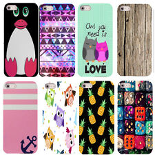 pictured printed case cover for various mobile phones a115