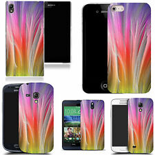 pictoral case cover for most Popular Mobile phones - glow pictoral