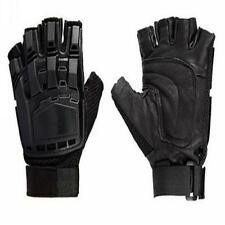 Military Tactical Airsoft Hunting Assault Swat Paintball Half-Finger Gloves W_W_