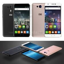 thl Knight 1 5.5'' 4G LTE Smartphone Octa Core Android7.0 3GB+32GB 8MP+13MP S7Y4