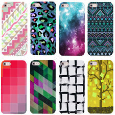 pictured printed case cover for various mobile phone 0015 009