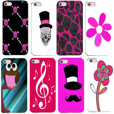 printed gel case cover for samsung mobiles c83 ref