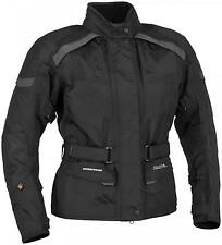 Firstgear Women's Kilimanjaro Motorcycle Jacket, LARGE and 2XL  50% OFF