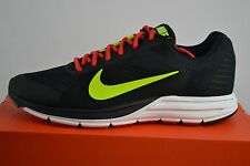 Nike Zoom Structure+ 17 Running shoes Sneakers Trainers Shoes Size To Choose