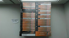 46 Sony PSP (PlayStation Portable) games *PAL* BRAND NEW / GOOD GAMES