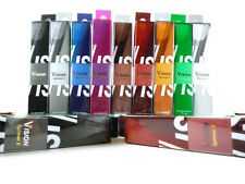 Spinner-2 Vision-2 Twist Battery 1650mAh Variable Voltage 510-Ego-Thread
