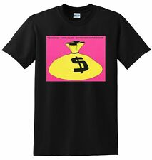TEENAGE FANCLUB T SHIRT bandwagonesque SMALL MEDIUM LARGE or XL adult sz