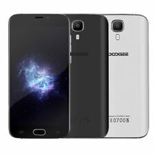 DOOGEE X9 MINI 5.0 inch Android 6.0 3G Smartphone Quad Core GPS GSM WiFi