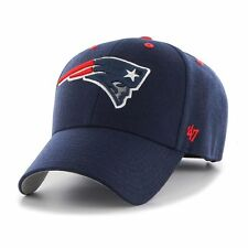 NFL Licensed cap - various teams
