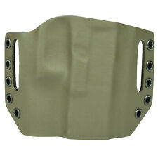 Walther - OWB Kydex Holster OD Green