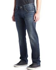Men's Authentic Rocking Republic Jeans, Vaughn #VGH2061X