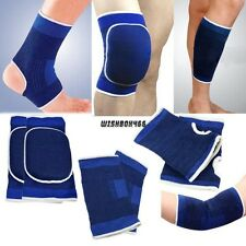 Wrist Glove Palm Support Brace/Ankle Protection Brace/Elbow Support IXH401