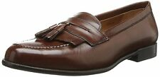 Mezlan Sander Mens Slip-On Loafer- Choose SZ/Color.