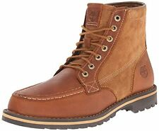"Timberland Grantly 6"" Boot Mens 6 in Boot- Choose SZ/Color."