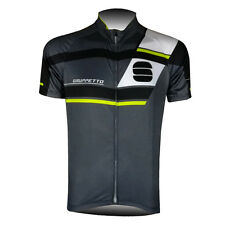 Team Cycling Jerseys Men Mountain Road Bike Bicycle Shirt Tops S M L XL XXL XXXL
