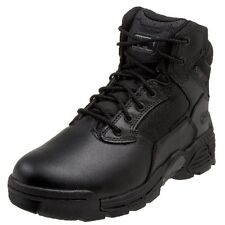 Magnum STEALTH FORCE 6.0 WP Womens Stealth Force Wp Boot- Choose SZ/Color.