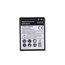 3.7V 1800mAh Rechargeable Li-ion Battery For Samsung Galaxy S2 GT-i9100 GT-I9003