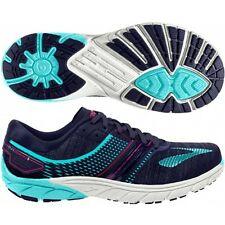 WOMENS BROOKS PURE CADENCE 6 LADIES RUNNING/SNEAKERS/TRAINING/RUNNERS SHOES