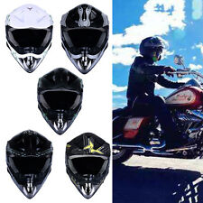 fly Racing kinetic crux Helmet MX ATV Motocross Off-Road Dirt Bike Adult  HOT