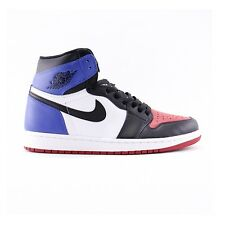 AIR JORDAN -  AIR JORDAN 1 RETRO HIGH  OG TOP 3  -  555 088 026