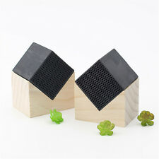 Air Fresher Household Health Charcoal Cube Natural Home Air Purifier