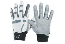 Bionic ReliefGrip Golf Glove Natural Fit (3 Gloves Offer)