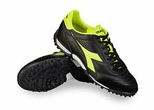 Diadora Brasil LT TF Turf Soccer Shoes (6 US- Choose SZ/Color.