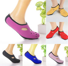 Outdoor Non-Slip Swimming Scuba Diving Beach Shoes Surfing Socks