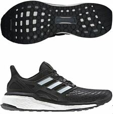 WOMENS ADIDAS ENERGY BOOST LADIES RUNNING/SNEAKERS/FITNESS/RUNNERS SHOES