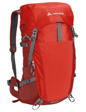 Vaude Brenta 35l Backpack Rain Cover Included